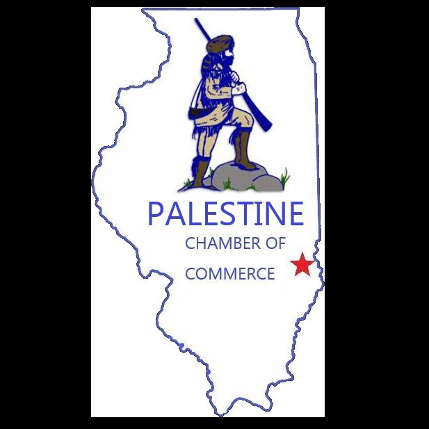 Palestine Chamber Of Commerce